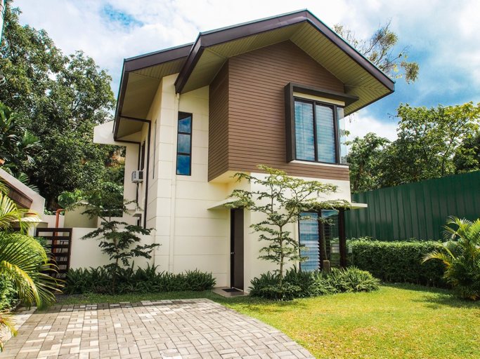 ICYMI: 5 Interesting Facts About Narra Park Residences